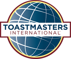 Toastmasters District 74